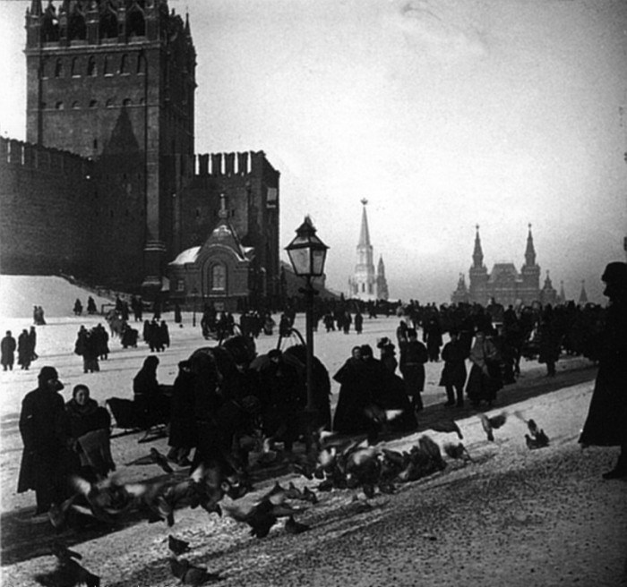 moscow_1900_1914_2