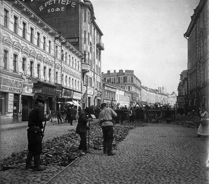 moscow_1900_1914_21