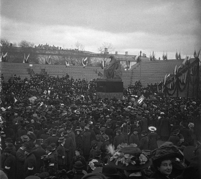 moscow_1900_1914_22