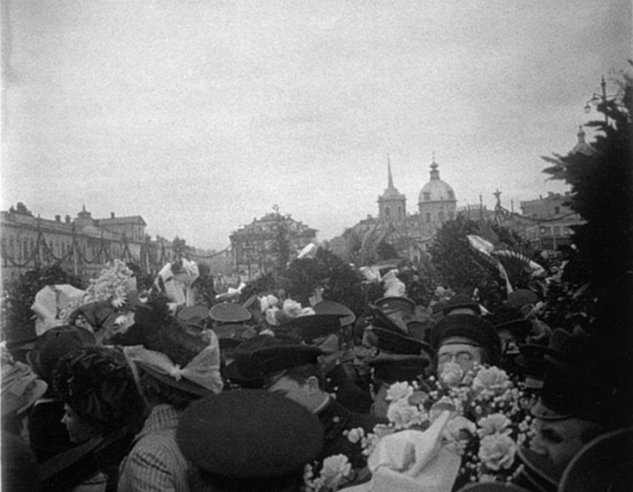 moscow_1900_1914_23