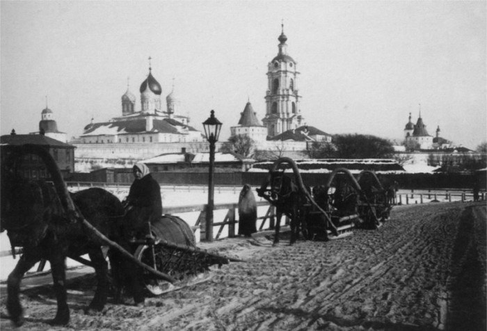 moscow_1900_1914_24