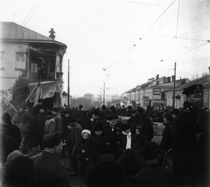 moscow_1900_1914_25