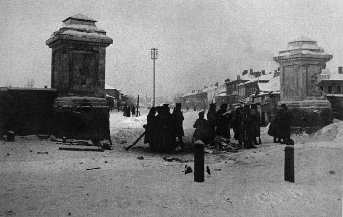 moscow_1900_1914_28