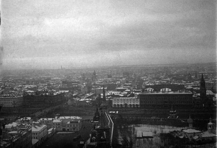 moscow_1900_1914_3