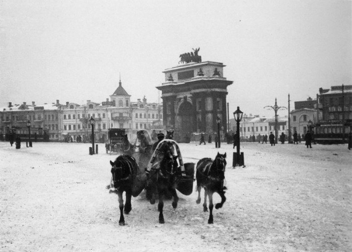 moscow_1900_1914_4