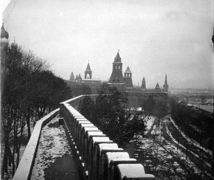 moscow_1900_1914_6