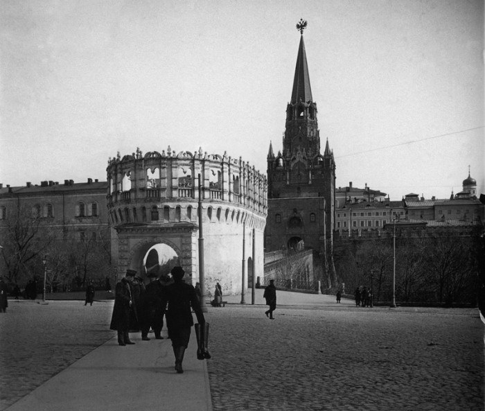 moscow_1900_1914_7