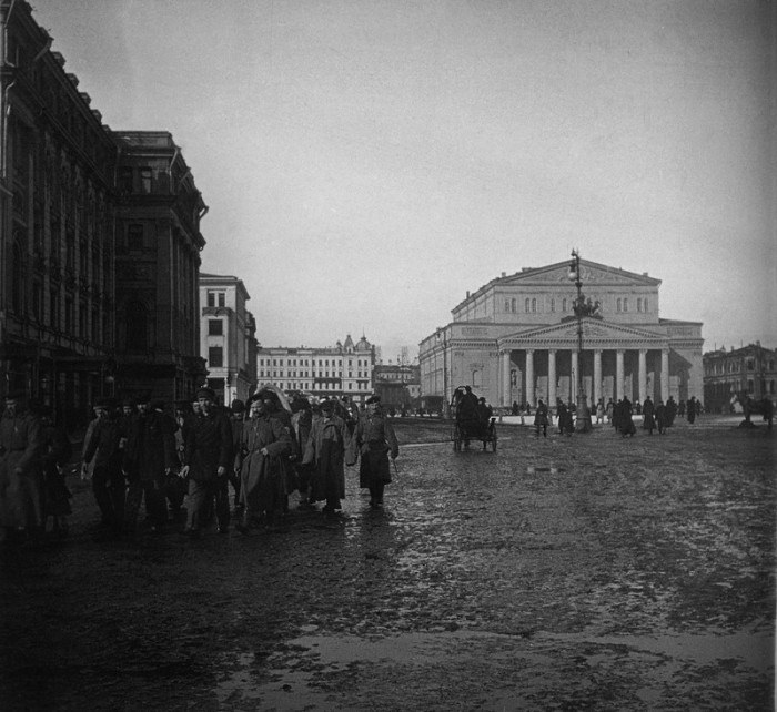 moscow_1900_1914_9