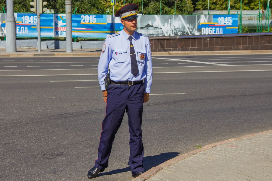 police_rus_1