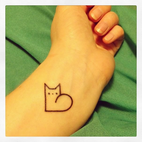 tatto_cat_14