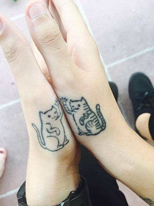 tatto_cat_2