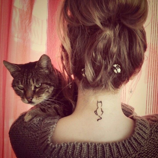 tatto_cat_20