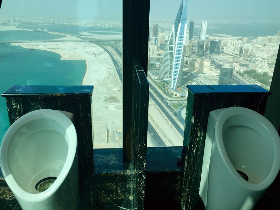toilets_world_12