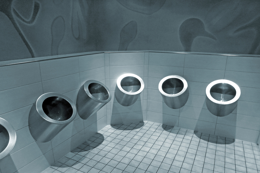 toilets_world_5