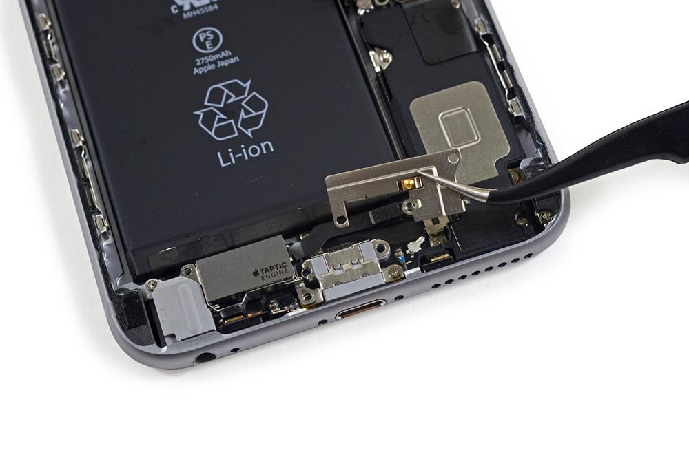 Iphone_6s_4