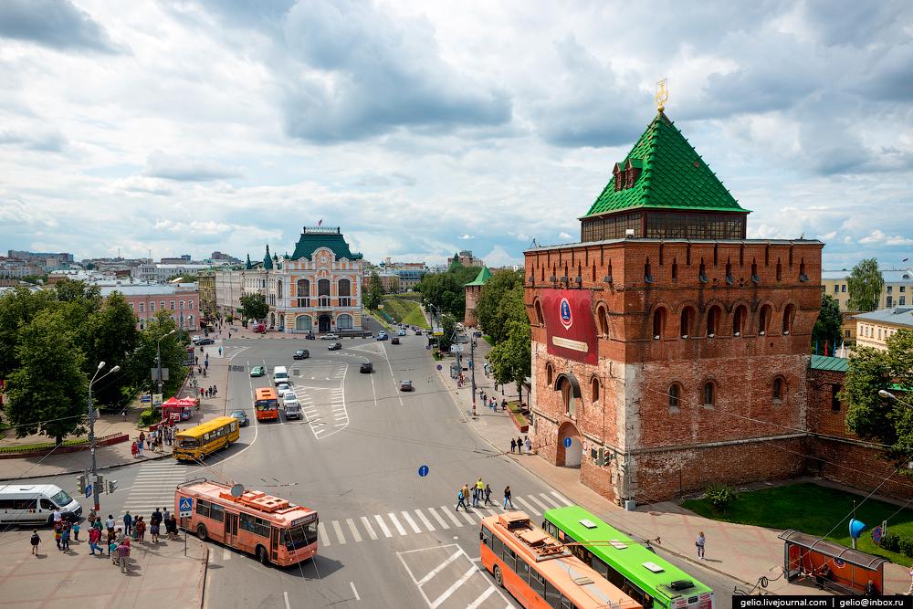 Nizhny_Novgorod_1
