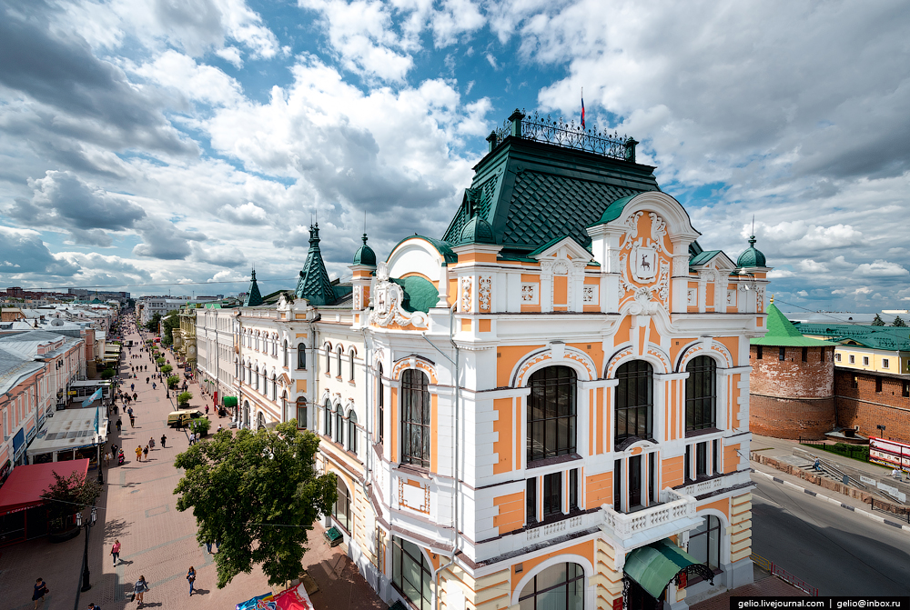 Nizhny_Novgorod_10