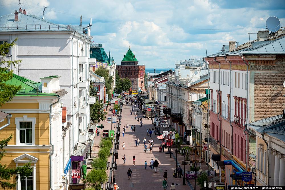 Nizhny_Novgorod_12