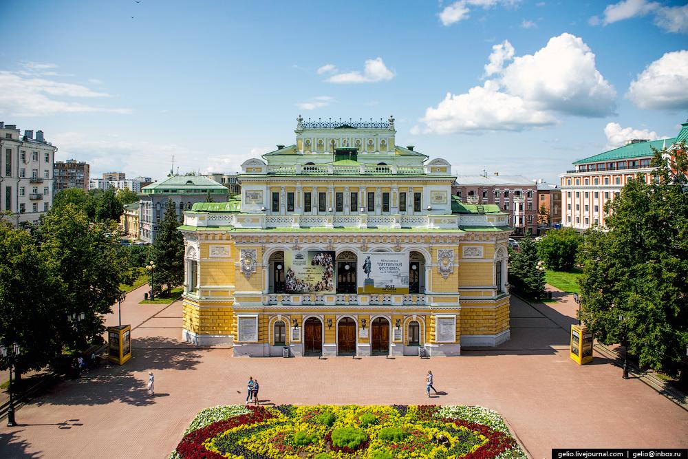 Nizhny_Novgorod_13