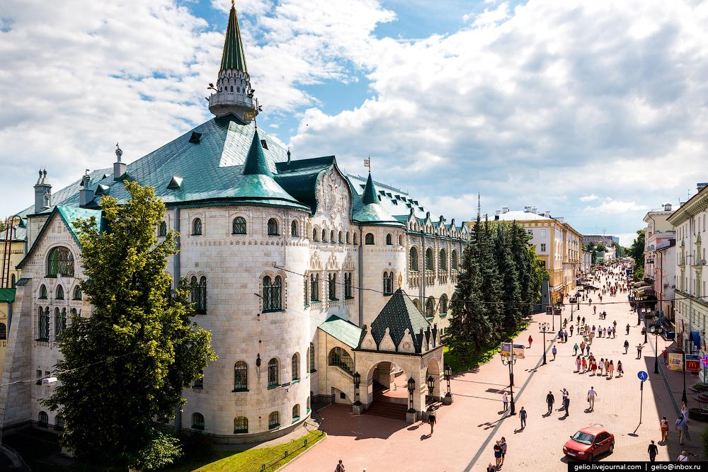 Nizhny_Novgorod_15