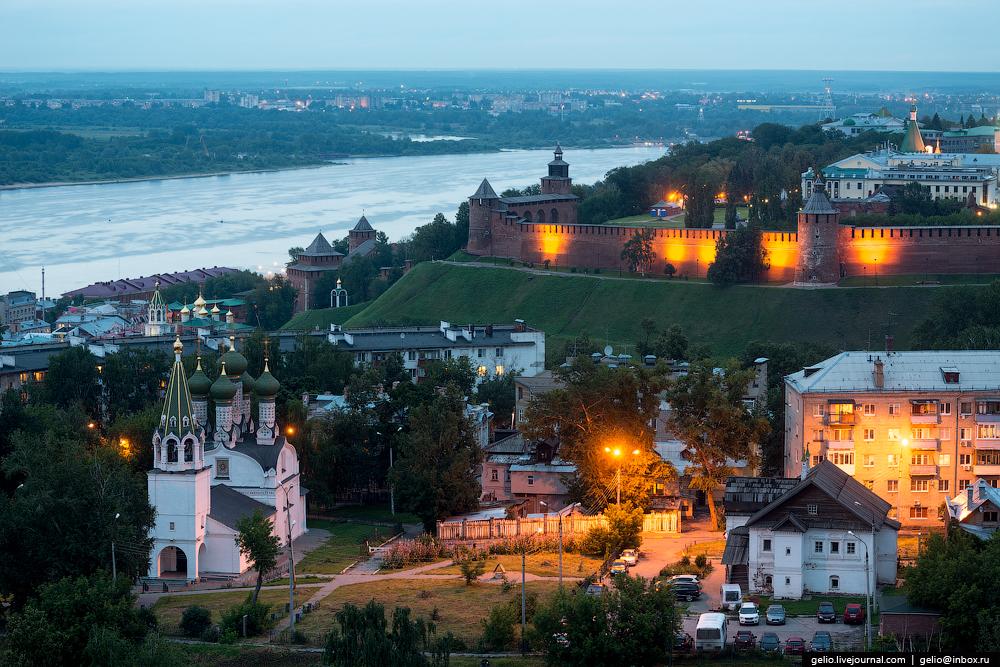 Nizhny_Novgorod_16