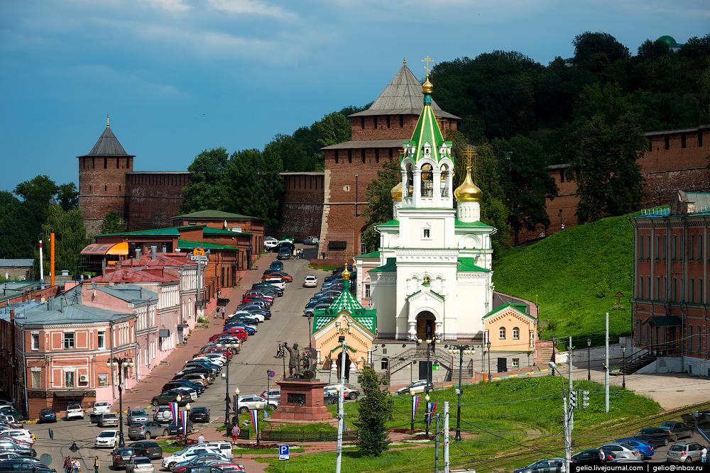 Nizhny_Novgorod_17