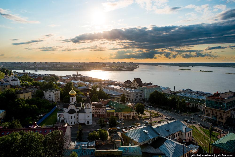 Nizhny_Novgorod_18