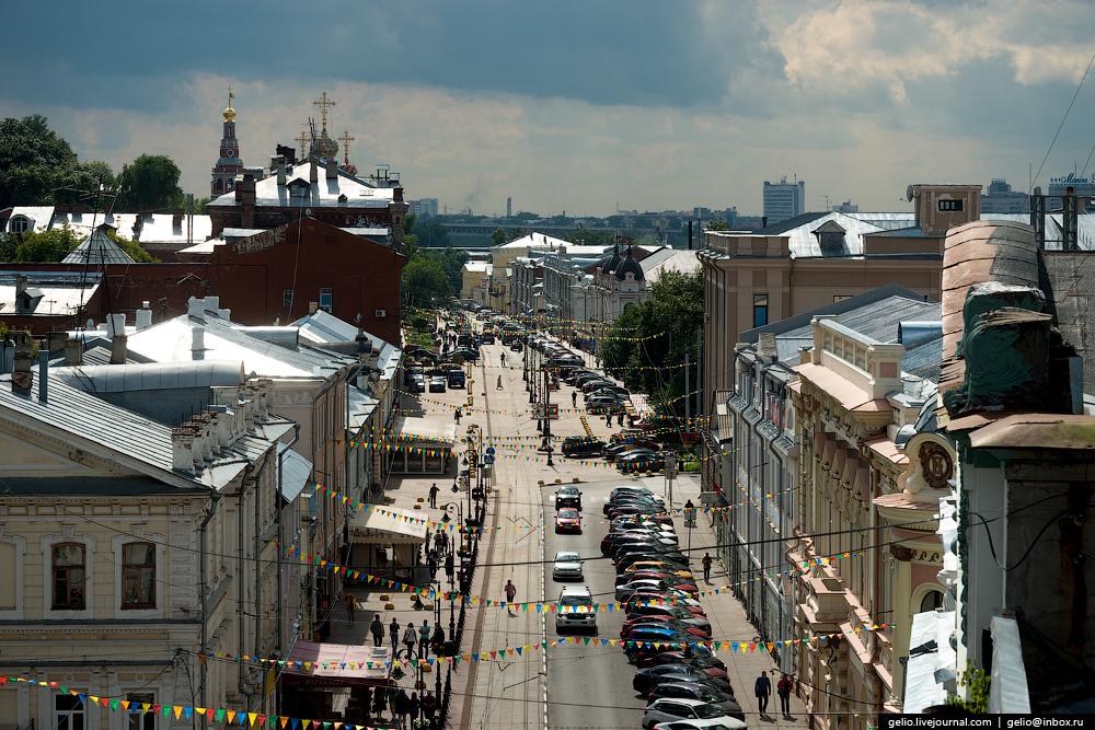 Nizhny_Novgorod_19
