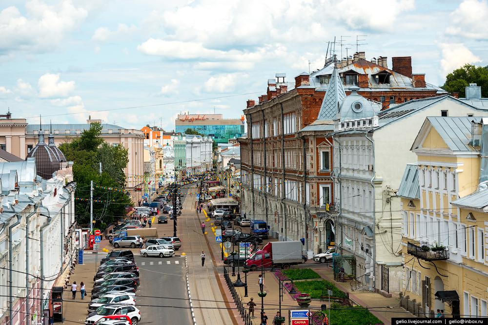 Nizhny_Novgorod_20