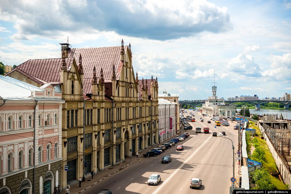 Nizhny_Novgorod_21