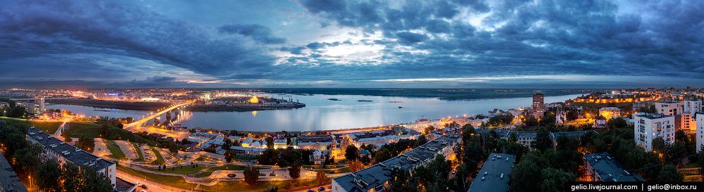 Nizhny_Novgorod_27