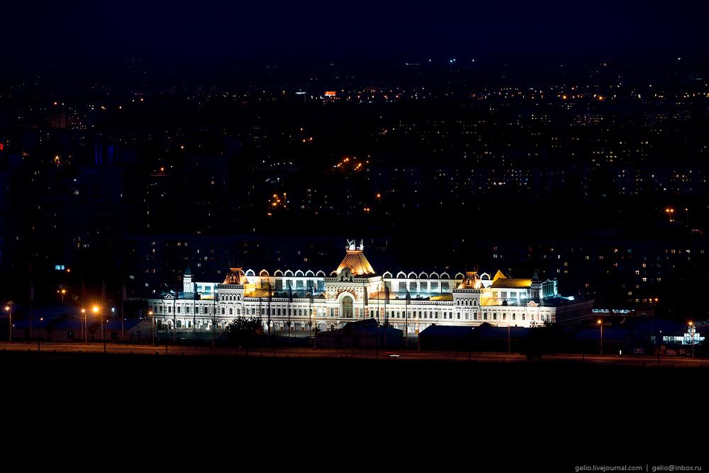 Nizhny_Novgorod_30