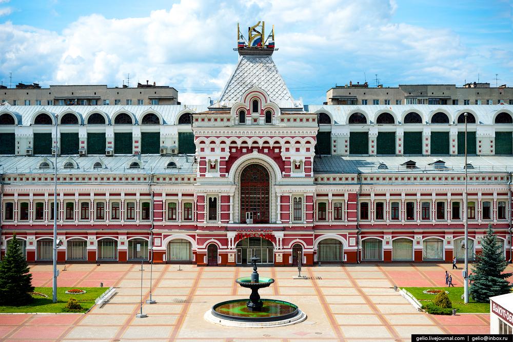 Nizhny_Novgorod_31