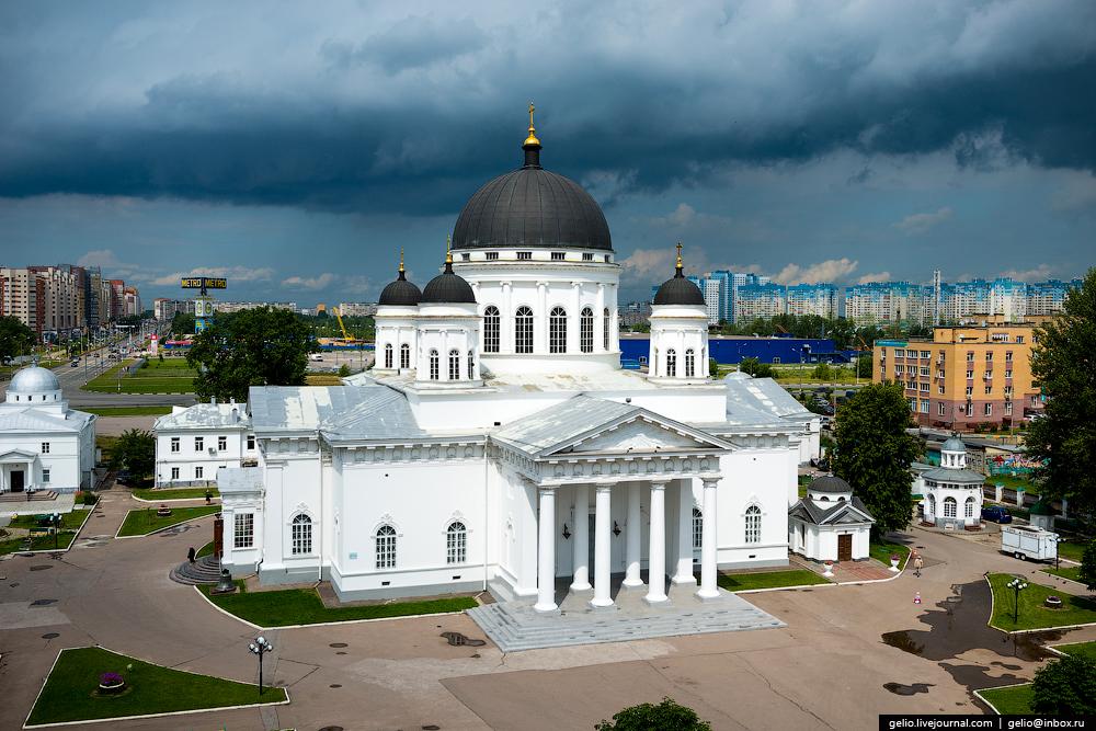 Nizhny_Novgorod_33