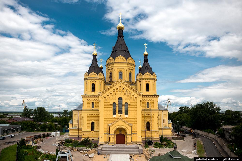 Nizhny_Novgorod_34