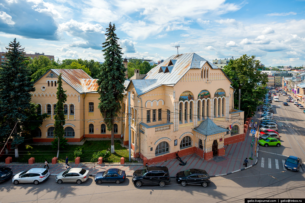 Nizhny_Novgorod_36