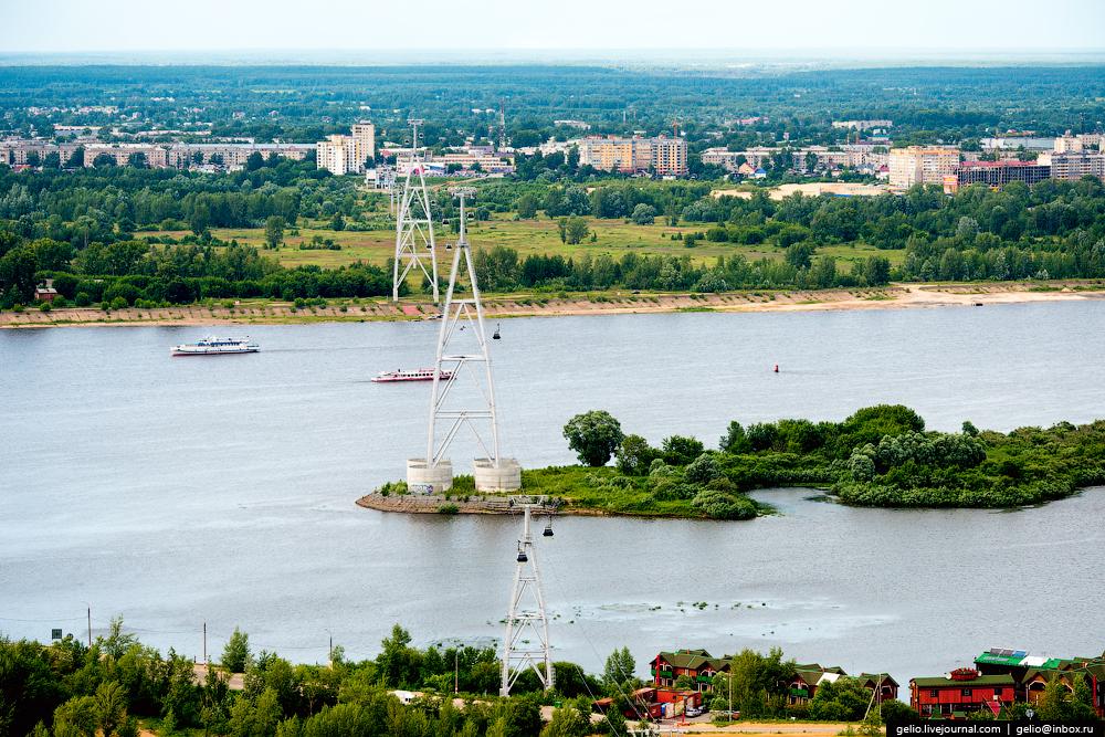 Nizhny_Novgorod_37