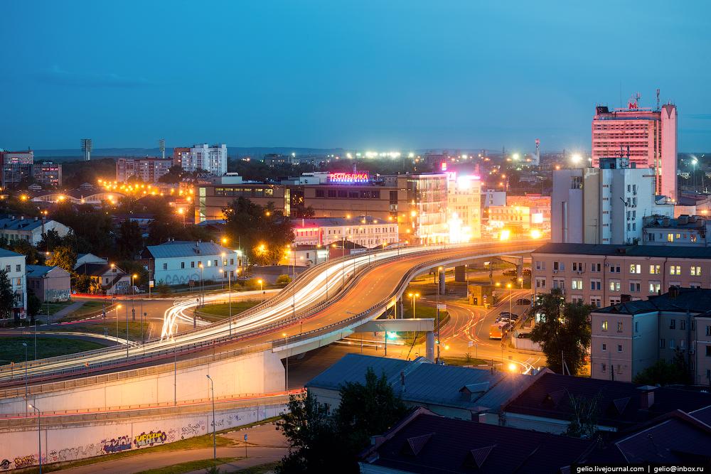 Nizhny_Novgorod_39