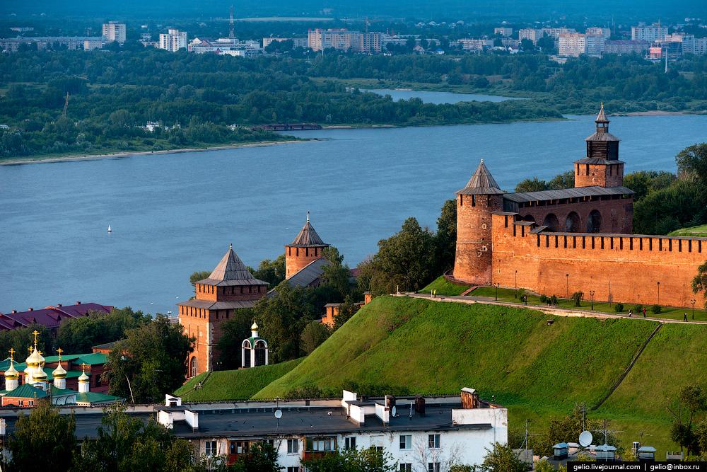 Nizhny_Novgorod_4