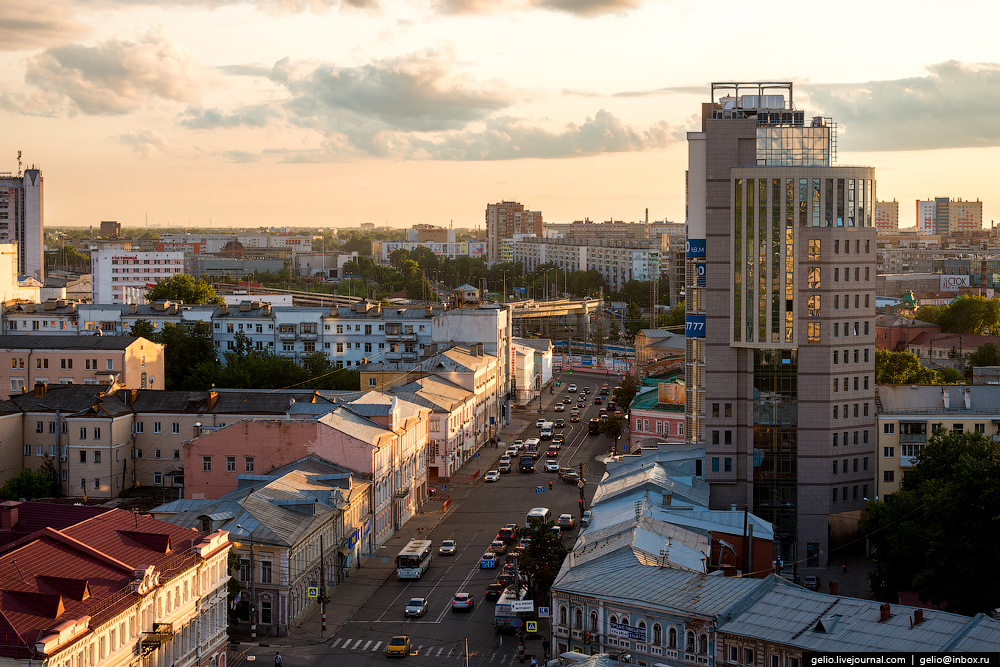 Nizhny_Novgorod_40