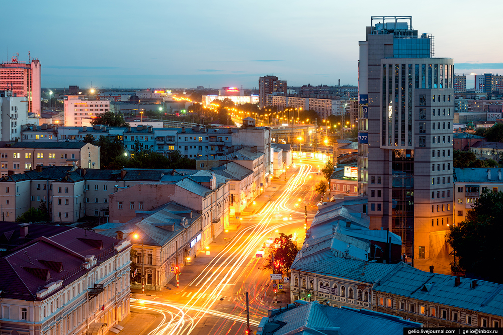 Nizhny_Novgorod_41