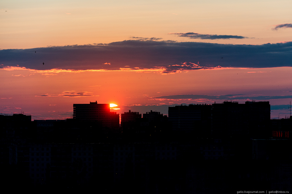 Nizhny_Novgorod_43