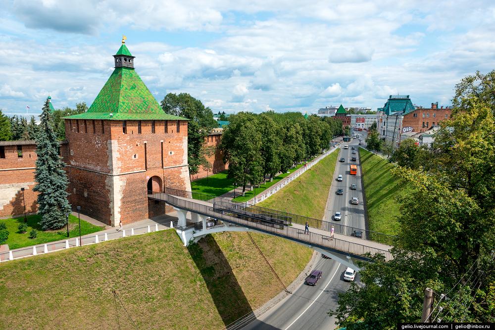 Nizhny_Novgorod_5