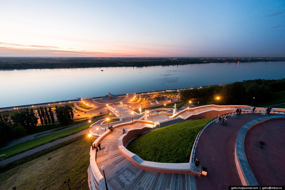 Nizhny_Novgorod_6