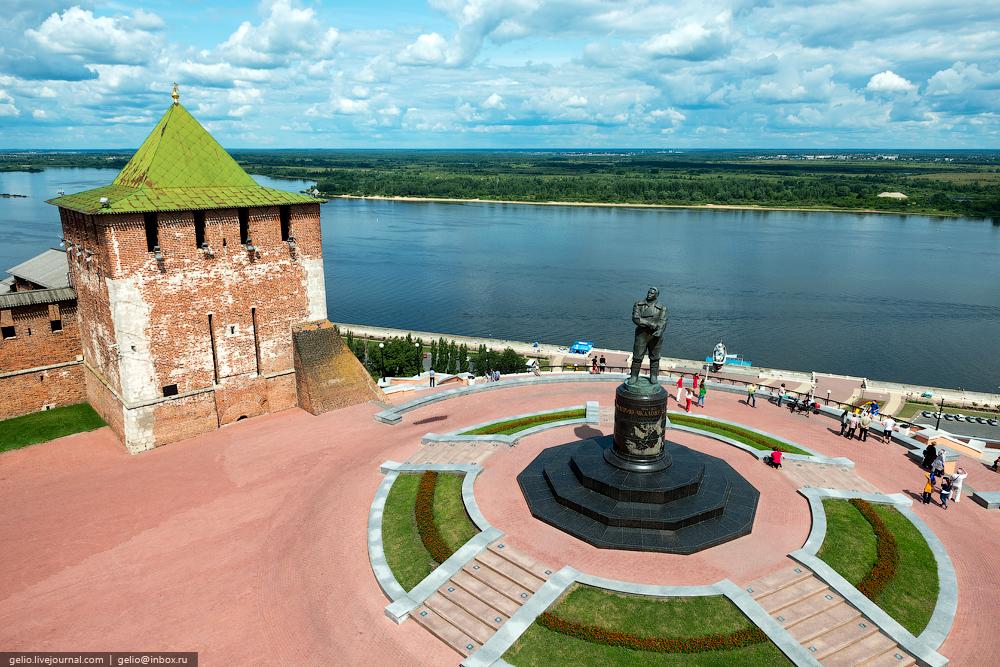 Nizhny_Novgorod_7