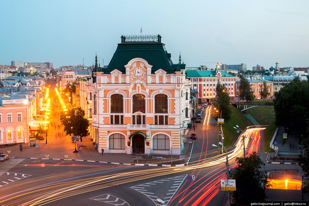 Nizhny_Novgorod_9
