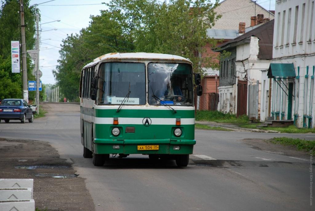 avtoprom_7