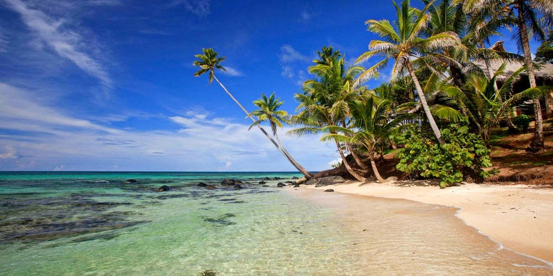 Корн-Айленд - Кукурузные Острова, Никарагуа