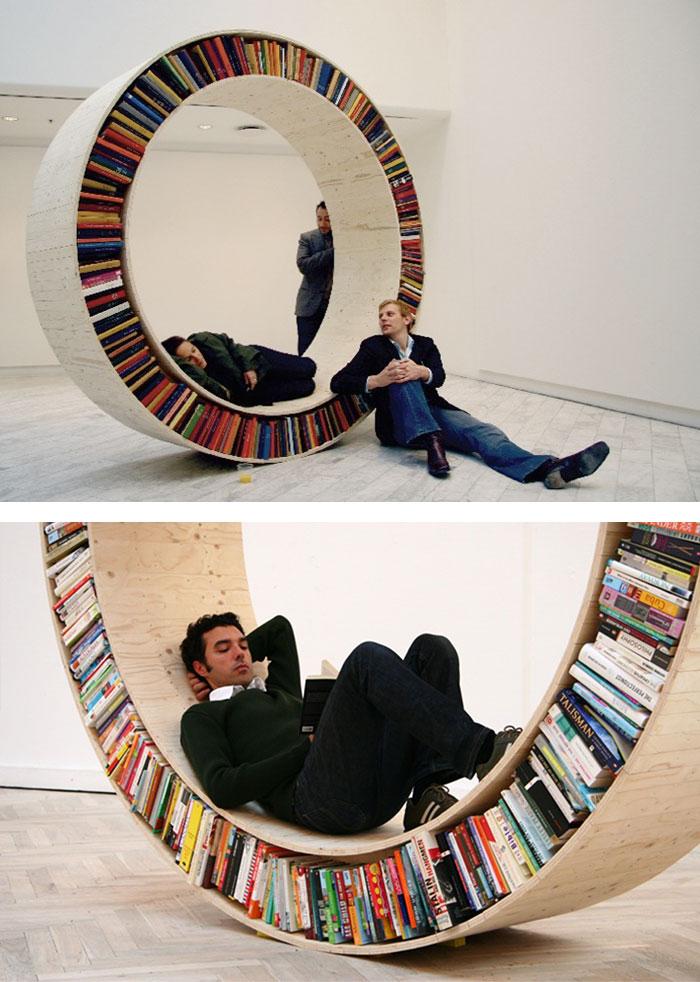 bookshelves_10