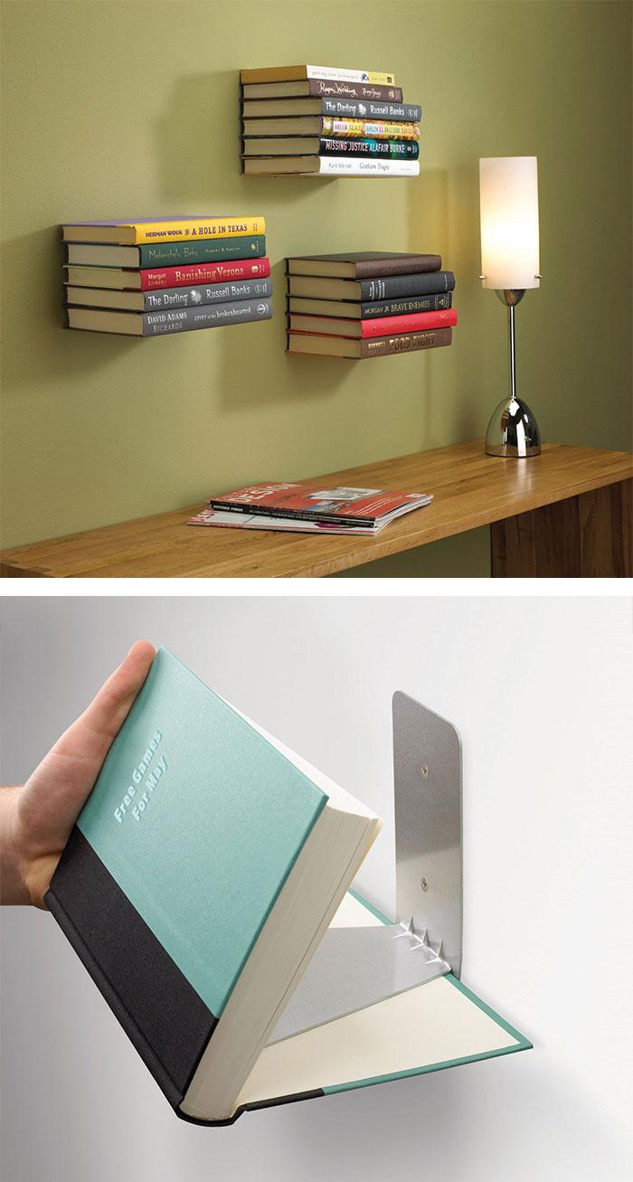 bookshelves_12